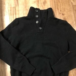 Other - Express Boys Sweater Small